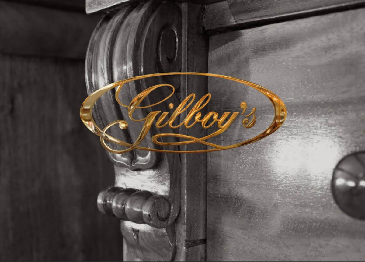 Gilboy's - Antiques Dealer