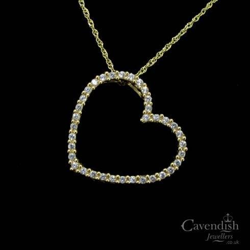 Cavendish Antiques