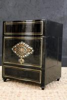 Antique French Ebonized & Brass Inlaid Decanter Cabinet – Tantalus-03-img_0516ebonized-and-brass-inalid-tantalus-or-decanter-cabinet-gil-0530-1067x1600-thumb