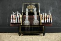 Antique French Ebonized & Brass Inlaid Decanter Cabinet – Tantalus-06-img_0501ebonized-and-brass-inalid-tantalus-or-decanter-cabinet-gil-0530-1600x1067-thumb