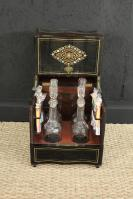 Antique French Ebonized & Brass Inlaid Decanter Cabinet – Tantalus-09-img_0498ebonized-and-brass-inalid-tantalus-or-decanter-cabinet-gil-0530-1067x1600-thumb