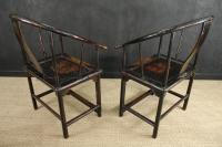 Antique Qing Dynasty Chairs-1-img_0457qing-dynasty-solid-elm-antique-chairs-gil-0504-1600x1067-thumb