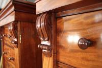 A Pair of Mahogany Antique Wellington Chests-1-img_0540mahognay-wellington-chests-gil0480-1600x1067-thumb