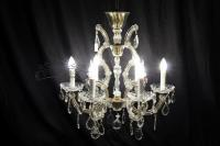 Harriette – A Classic Marie Therese Vintage French Chandelier-1-img_0994harriette-vintage-chandelier-1600x10671-thumb