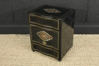Antique French Ebonized & Brass Inlaid Decanter Cabinet – Tantalus-10-img_0495ebonized-and-brass-inalid-tantalus-or-decanter-cabinet-gil-0530-1600x1067-thumb