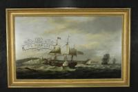 Original Thomas Luny Oil Painting-2-img_0589thomas-luny-original-oil-painting-0542-1600x1067-thumb