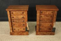 A pair of Antique Wellington Chests of Small Proportions-2-img_0606welling-chests-of-small-proportions-gil0472-1600x10671-thumb