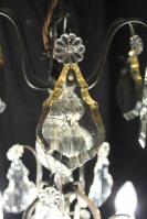 Vintage Art Deco Period Parisian Chandelier – Madeleine-2-img_0866madeleine-chandelier-1067x16001-thumb