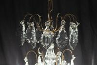 Lily – Art Deco Period Beauty – Vintage Chandelier-2-img_0943lily-antique-chandelier-1600x10671-thumb