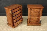 A pair of Antique Wellington Chests of Small Proportions-3-img_0607welling-chests-of-small-proportions-gil0472-1600x10671-thumb