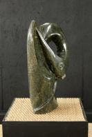 Cosmos Muchenje Original Bird Sculpture-3-img_08430543-cosmos-muchenje-sculpture-1067x16001-thumb