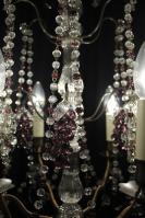 Genevieve – Antique French Period Chandelier C1900-3-img_0881genevieve-antique-chandelier-1067x16001-thumb