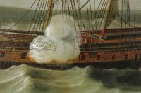 Original Thomas Luny Oil Painting-4-img_0592thomas-luny-original-oil-painting-0542-1600x1067-thumb
