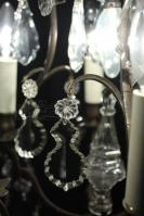 Vintage Art Deco Period Parisian Chandelier – Madeleine-4-img_0868madeleine-chandelier-1067x16001-thumb