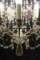 Genevieve – Antique French Period Chandelier C1900-4-img_0882genevieve-antique-chandelier-1067x16001-thumb