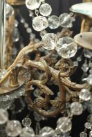 Josephine – A Beautifully Detailed Antique French Chandelier-4-img_0962josehine-antique-chandelier-1067x1600-thumb