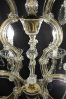 Harriette – A Classic Marie Therese Vintage French Chandelier-4-img_0998harriette-vintage-chandelier-1067x16001-thumb