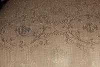 Art Deco Period Oak Armchairs (Gil:0519)-5-gil0519_8492-1600x1067-thumb