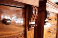 A Pair of Mahogany Antique Wellington Chests-5-img_0541mahognay-wellington-chests-gil0480-1600x1067-thumb