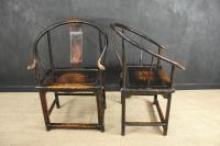 Antique Qing Dynasty Chairs-6-img_0446qing-dynasty-solid-elm-antique-chairs-gil-0504-1600x1067-thumb