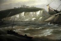 Original Thomas Luny Oil Painting-6-img_0594thomas-luny-original-oil-painting-0542-1600x1067-thumb