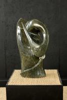 Cosmos Muchenje Original Bird Sculpture-6-img_08460543-cosmos-muchenje-sculpture-1067x16001-thumb