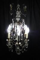 Vintage Art Deco Period Parisian Chandelier – Madeleine-6-img_0862madeleine-chandelier-1067x1600-thumb