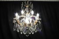 Lily – Art Deco Period Beauty – Vintage Chandelier-6-img_0949lily-antique-chandelier-1600x10671-thumb