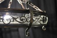 Arthur & Haylan – A pair of Open Fretwork Ring Chandeliers-6-img_1023arthur-and-haylan-ring-chandeliers-1600x10671-thumb