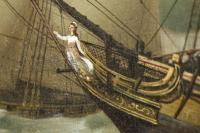 Original Thomas Luny Oil Painting-7-img_0595thomas-luny-original-oil-painting-0542-1600x1067-thumb