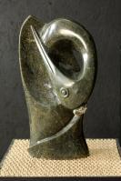 Cosmos Muchenje Original Bird Sculpture-7-img_08470543-cosmos-muchenje-sculpture-1067x16001-thumb