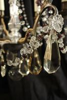 Genevieve – Antique French Period Chandelier C1900-7-img_0896genevieve-antique-chandelier-1067x16001-thumb