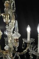 Harriette – A Classic Marie Therese Vintage French Chandelier-7-img_1007harriette-vintage-chandelier-1067x16001-thumb