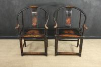 Antique Qing Dynasty Chairs-8-img_0443qing-dynasty-solid-elm-antique-chairs-gil-0504-1600x1067-1-thumb