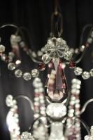 Genevieve – Antique French Period Chandelier C1900-8-img_0883genevieve-antique-chandelier-1067x16001-thumb