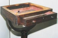 Timothy Warr Antique Restoration-800_showingloosetopandmissingdrawercompartments-thumb