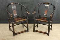 Antique Qing Dynasty Chairs-9-img_0441qing-dynasty-solid-elm-antique-chairs-gil-0504-1600x1067-thumb