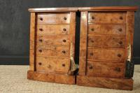 A pair of Antique Wellington Chests of Small Proportions-9-img_0623welling-chests-of-small-proportions-gil0472-1600x10672-thumb