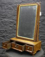 Antique Dressing Table Mirror-antique-dressing-table-mirror-1-thumb