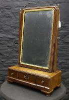 Antique Dressing Table Mirror-antique-dressing-table-mirror-2-thumb