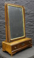Antique Dressing Table Mirror-antique-dressing-table-mirror-3-thumb