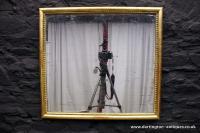 Antique Louis XVI Style 19th Century Wall Mirror-antique-louis-xvi-style-19th-century-wall-mirror-11-thumb
