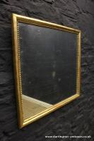 Antique Louis XVI Style 19th Century Wall Mirror-antique-louis-xvi-style-19th-century-wall-mirror-3-thumb
