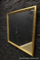 Antique Louis XVI Style 19th Century Wall Mirror-antique-louis-xvi-style-19th-century-wall-mirror-4-thumb