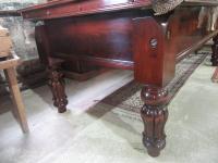 Browns Antiques Billiards and Interiors-b737-2-600x450-thumb