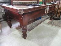 Browns Antiques Billiards and Interiors-b737-600x450-thumb