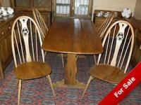 Claire Antiques & Interiors-c17tablechairs-thumb