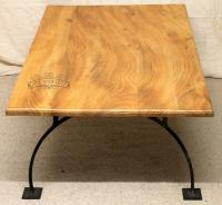 Contemporary Oak Coffee Table-coffee-tables-contemporary-oak-coffee-table-4-thumb
