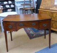 McBains Antiques-dealer_mcbains_highres_1497027355730-1699723353-thumb