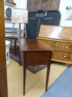 McBains Antiques-dealer_mcbains_highres_1497027360320-3169346240-thumb